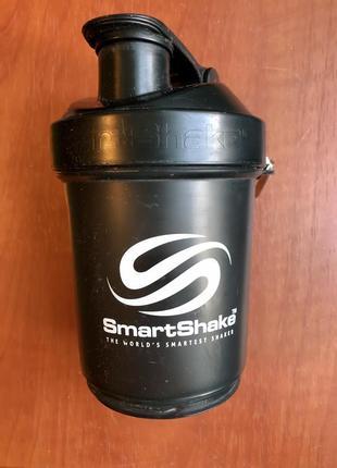 Шейкер smart shake