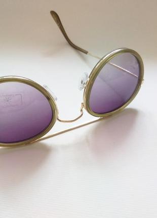 Очки солнцезащитные primark3 фото