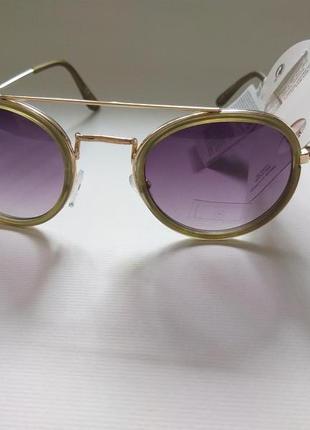 Очки солнцезащитные primark2 фото