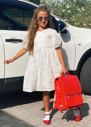 Шикарное нарядное платье zara