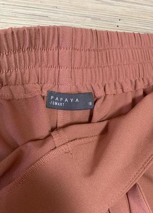 Симпатичные брюки5 фото