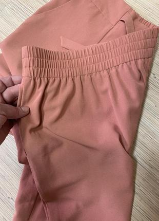 Симпатичные брюки9 фото