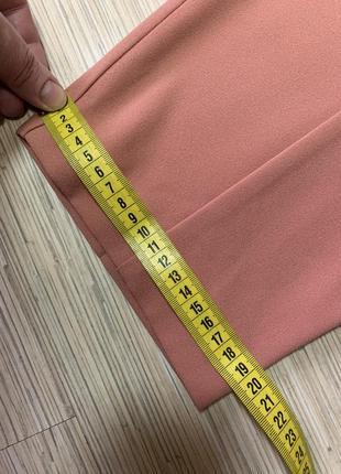 Симпатичные брюки7 фото