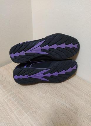 Lonsdale кроссовки кожа4 фото