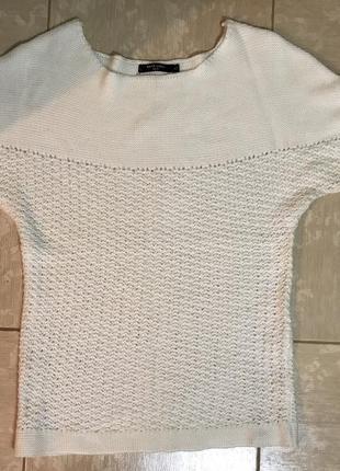 Кофта свитер incity