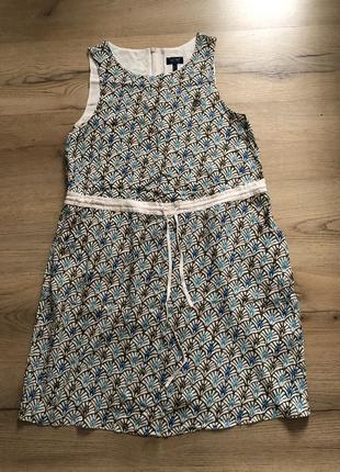 Сукня armani jeans
