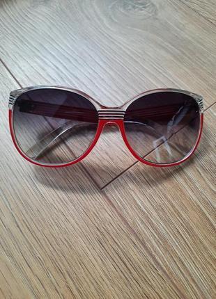 Очки солнцезащитные окуляри солнцезахисні langtemeng