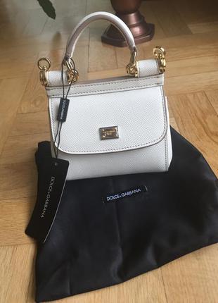 Маленькая сумочка, сумка, mini, micro, мини, dolce gabbana, дольче