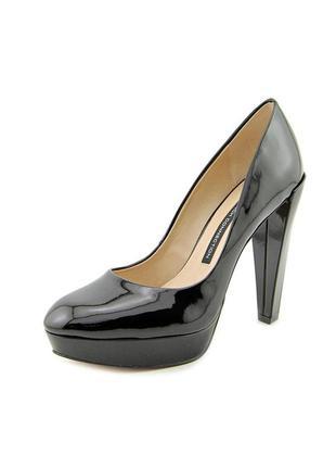 Лаковые туфли2