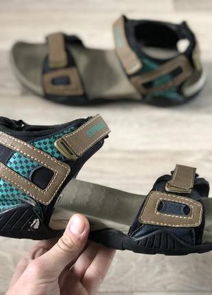 Stimulus босоніжки сандалі оригінал