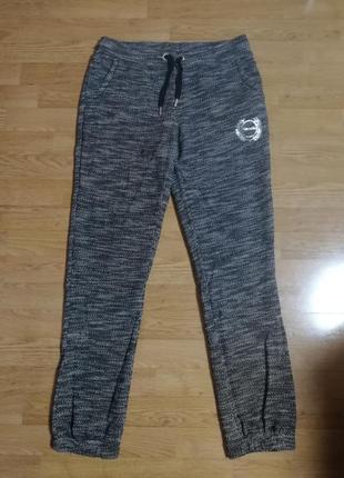 Спортивные штаны bench р -l