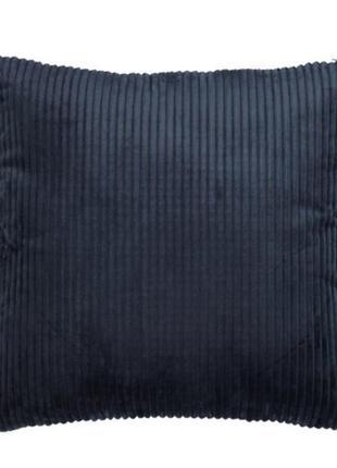Декоративная подушка jysk