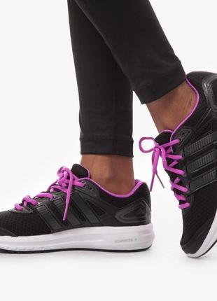 Кроссовки/оригинал /женские кроссовки для бега adidas duramo 6 w оригинал  .