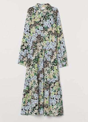 Платье хит продаж