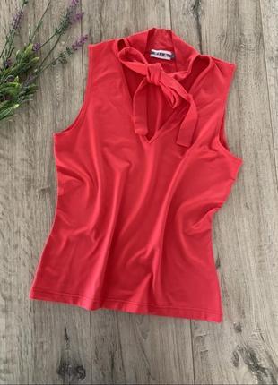 Женская блуза, маечка