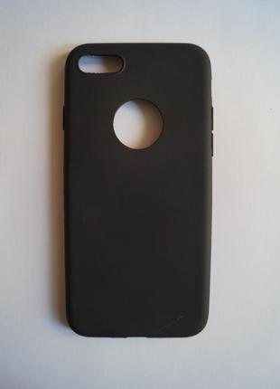 Чехол для iphone 7 plus