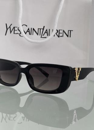 Женские солнцезащитные очки palaroid (палароид)