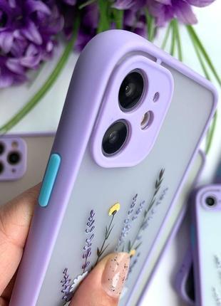 Чехол на iphone 7 + 8 x xs max 11 12 pro айфон