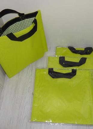 Pea&promoplast раскладная сумка для прогулки, акция