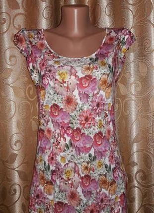 Красива женская футболка oasis