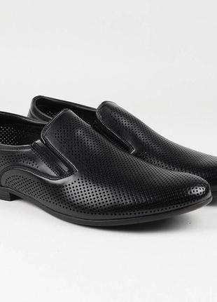 Туфли мужские 336765