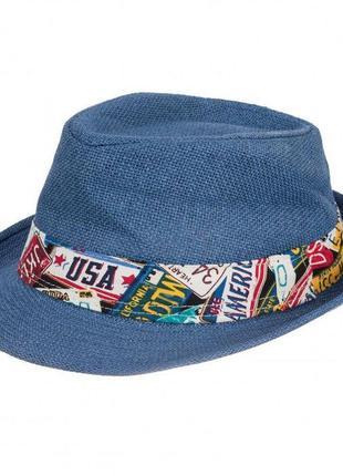 Дитячий капелюх