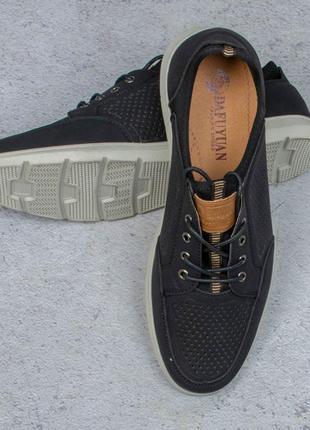 Туфли мужские 330681