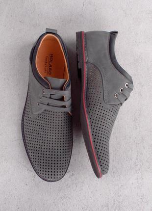Туфли мужские 331566
