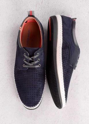 Туфли мужские 331279