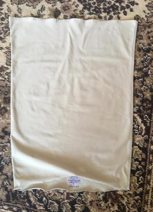 Корректирующая утягивающая юбка spanx2 фото