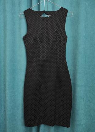 Коктейльне плаття/ платье коктельное