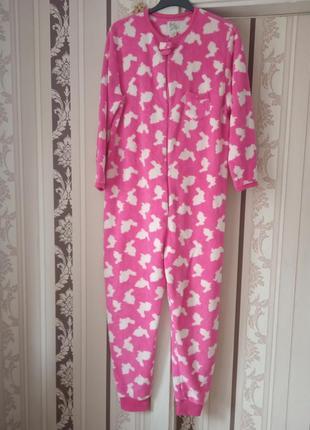 Продам пижаму кигуруми