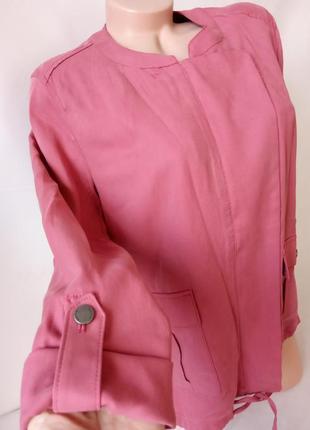 Оригинальный жакет/легкая куртка3 фото