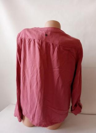 Оригинальный жакет/легкая куртка5 фото