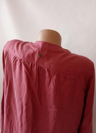 Оригинальный жакет/легкая куртка6 фото
