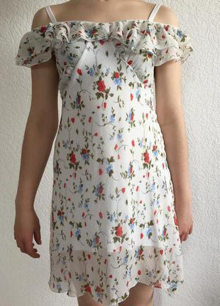 Платтячко) плаття