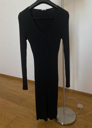 Платье-чулок wolford