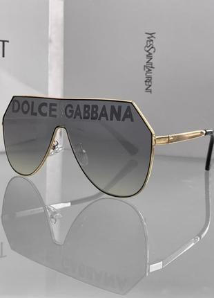 Унисекс солнцезащитные очки palaroid (палароид)