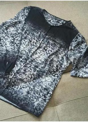 Шикарна блуза, сорочка