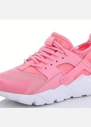 Красивые лёгкие и комфортные кроссовки для бега фитнеса йоги прогулок
