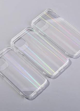 Чехол iphone 12/12pro