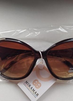 Женские очки3 фото