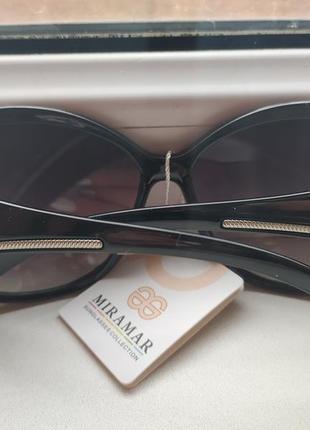 Женские очки2 фото