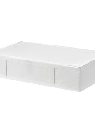 Коробка для хранения вещей, 93x55x19 см