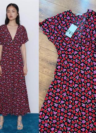 Плаття шикарне3 фото