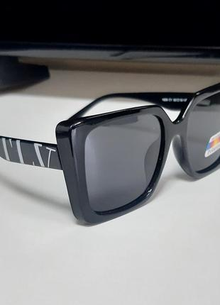 Коллекция 2021 г.! 🔥очень крутые солнцезащитные очки