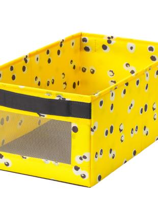 Коробка для хранения, 25x44x17 см