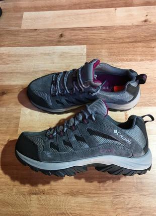 Кросівки columbia