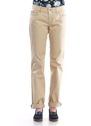 Джинсы (брюки) gas р.31