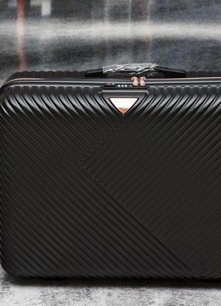 Яскраві валізи, чемоданы прочные по доступным ценам2 фото